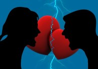 Liebe und Streit